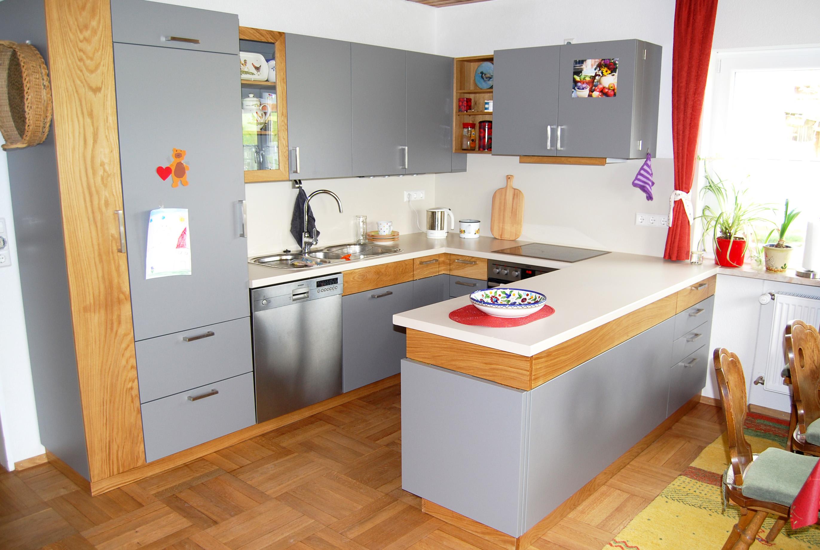 schreinerei seybold aktuelles. Black Bedroom Furniture Sets. Home Design Ideas